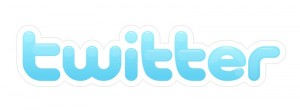 twitter logo 300x110 When did you join twitter