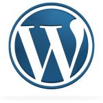 wordpress-icon-150x15011