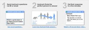 introducing-aardvark