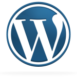 wordpress-icon-150x15011