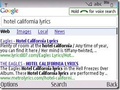 google-app-3