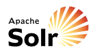 apache solr logo How to install solr PECL extension for PHP