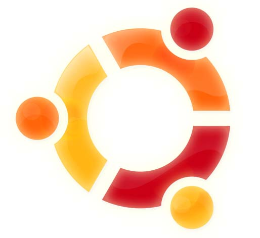 how to set up ftp on ubuntu