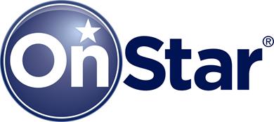 OnStar_logo_2010