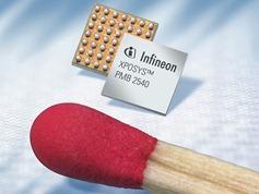 gps-chip2