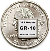 gps-chip4