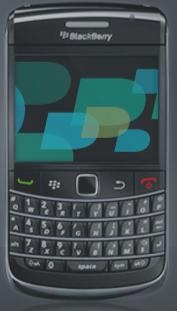blackberry bold 9700 software update os 6 download
