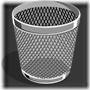 trash-icon