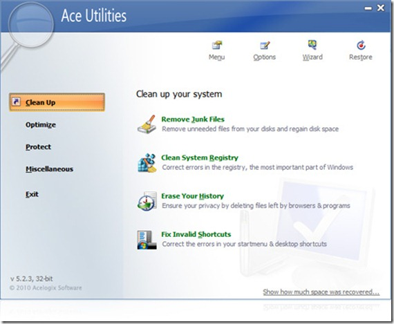 Ace_Utilities