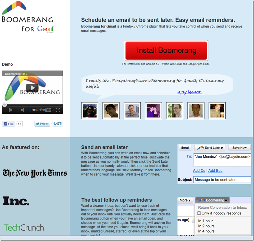 Boomerang_Gmail