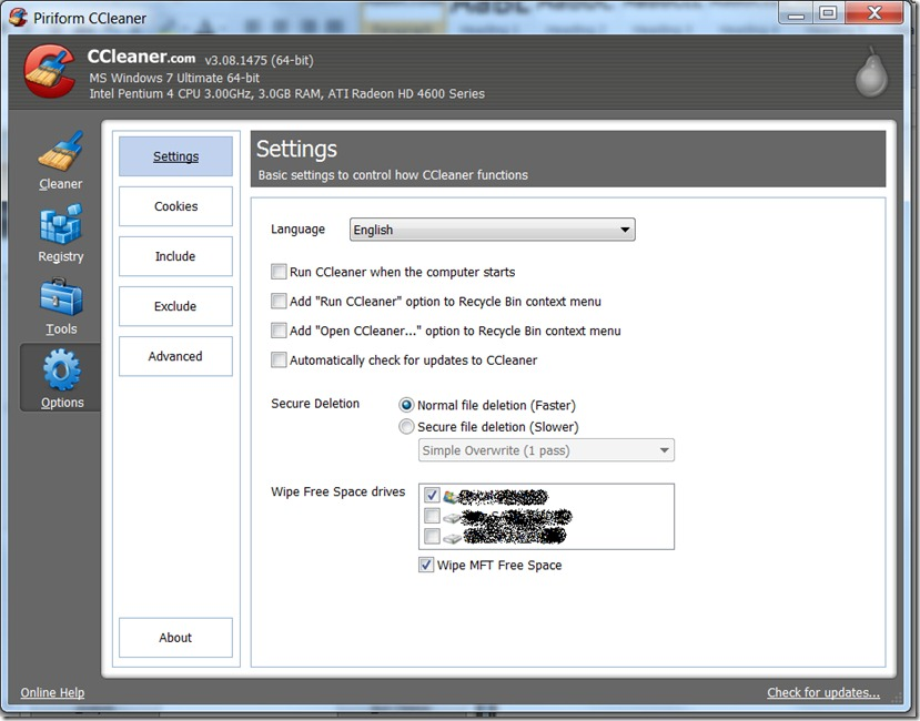Ccleaner_Settings_Specific