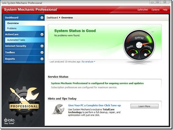 System_Mechanic_Professional_Pro