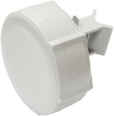 ruckus Tikona antenna thumb [How to] Setup Tikona Wireless correctly