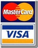 clip image006 thumb Google Wallet Friends with MasterCard & Visa! Goes Live!