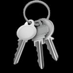 Mac Keychain Access Icon 150x150 Mac OS X: 2 ways to lock screen without any app