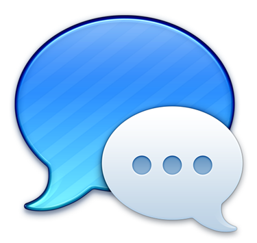 iMessage_app_osx