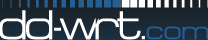 ddwrt-logo