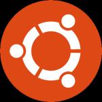 ubuntu-hex-logo