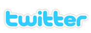 Dynamically display twitter display image of a user