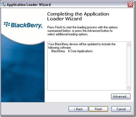 Black_Berry_App_Loader7