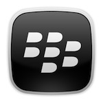 [How To] Get Indian Languages Support For BlackBerry OS6