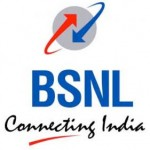 [How To] Correct Some Sites Work, Others Don't On BSNL ADSL