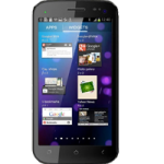 Root Micromax A110 (Superphone Canvas 2)