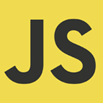 javascript-libraries